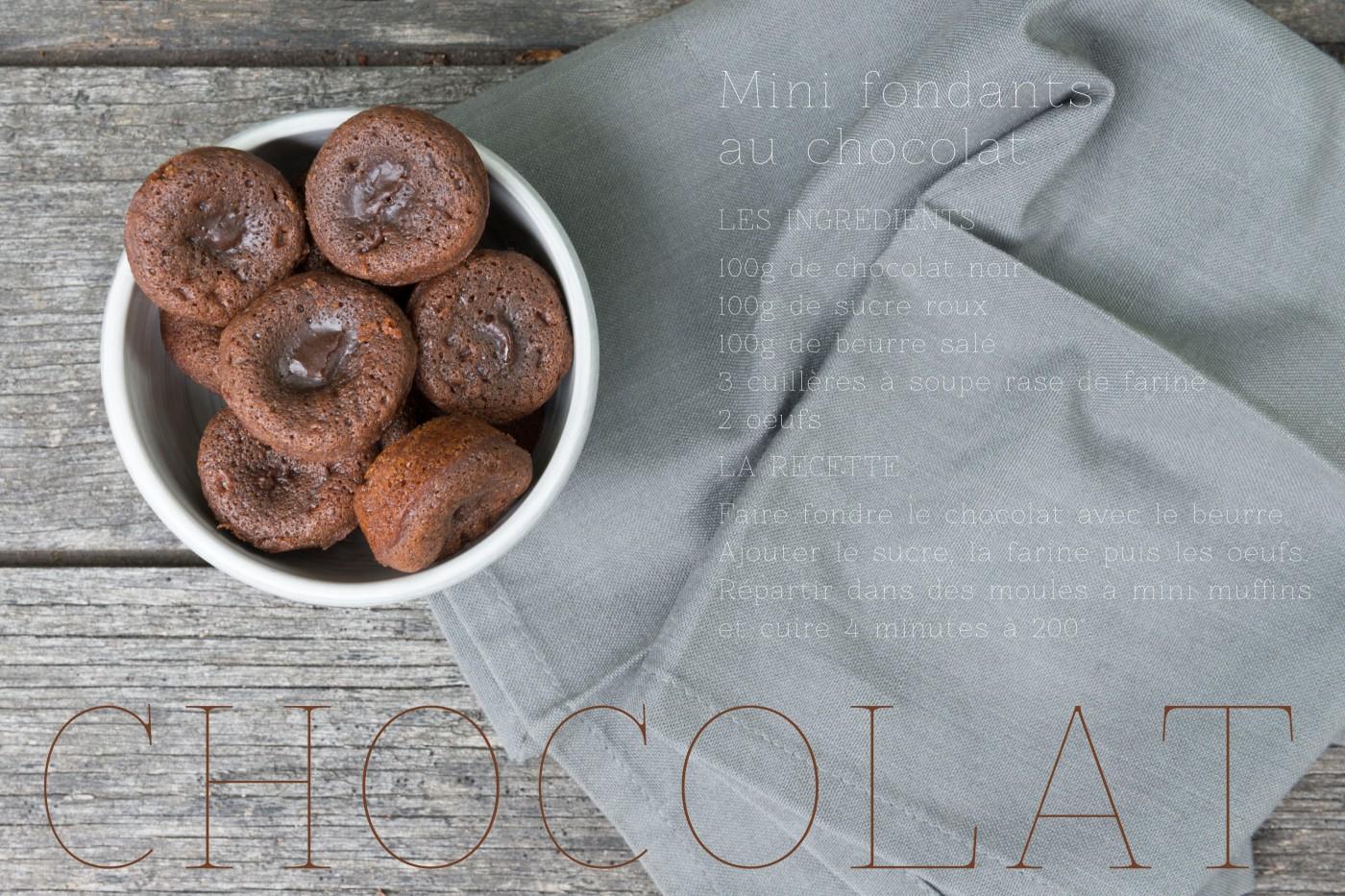 chocolat-recette