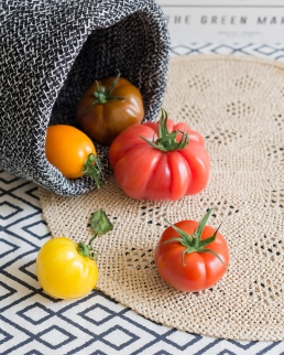 Tomates -2
